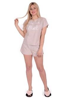 c9f34fb48ba92 Пижамы купить оптом и в розницу недорого в интернет магазине